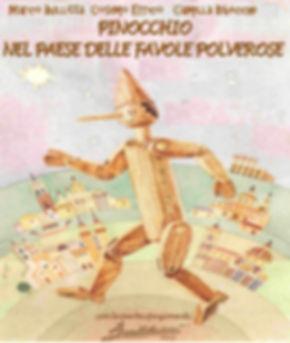 Locandina Pinocchio picc.jpg