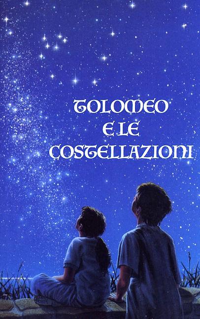 TOLOMEO E LE COSTELLAZIONI LOCANDINA.jpg