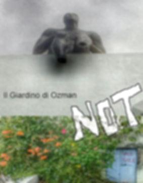 3. Locandina Il Giardino di Ozman.jpg