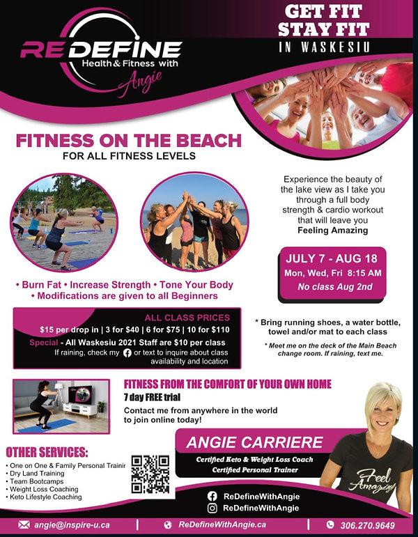 Waskesiu Fitness Poster 2021.jpg