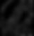 logo_600_650_black.png