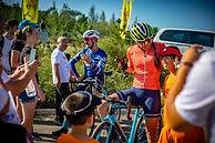 bikegroup1.jpg