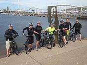 bikec2cstartwhitehaven.jpg