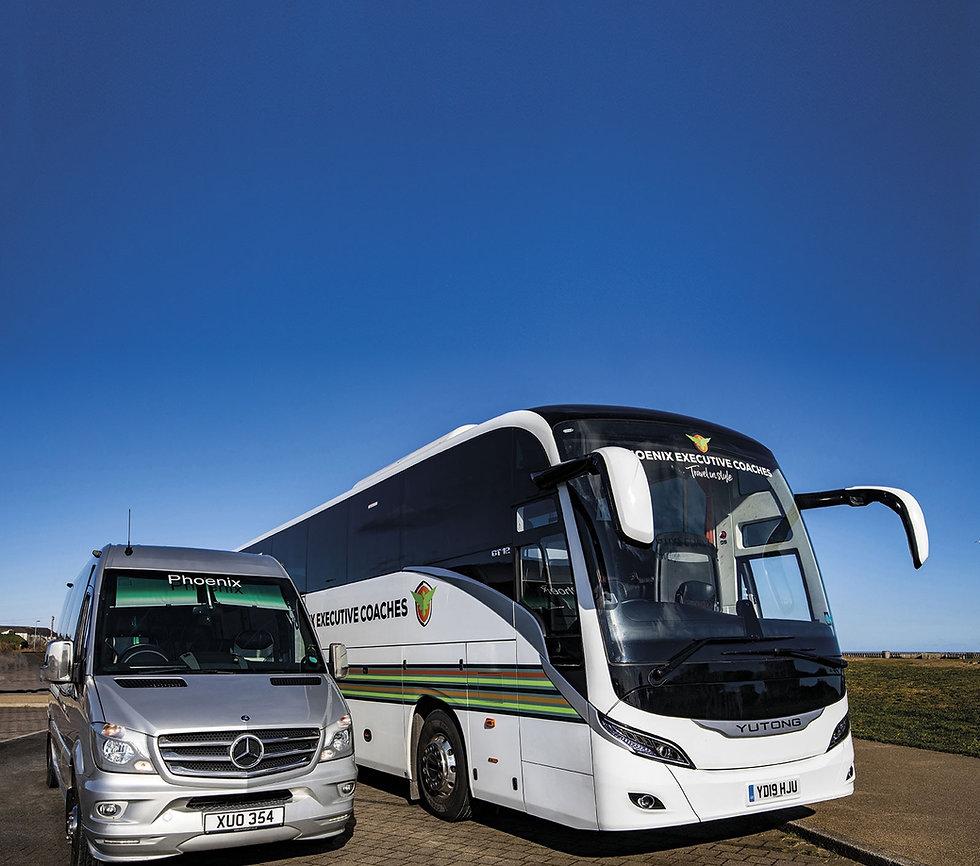 Phoenix-Exec-Coaches-Yutong-Mercedes_edited.jpg