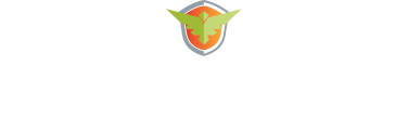 Phoenix-Executive-Coaches-LOGO-white.png