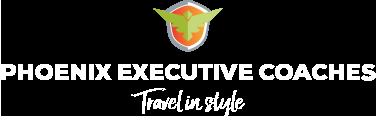 Phoenix-Executive-Coaches-LOGO-white.png