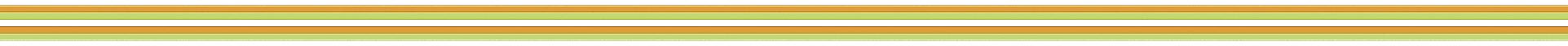 Phoenix-stripes-WHITE-long (1).png