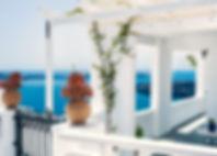 Греческий Villa
