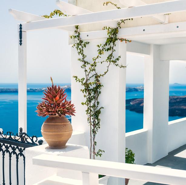 Italy, Greek Isles & Croatia with Oceania Cruises