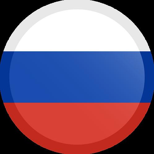 56 386 Russia SPORTBET CONSUMER LEADS