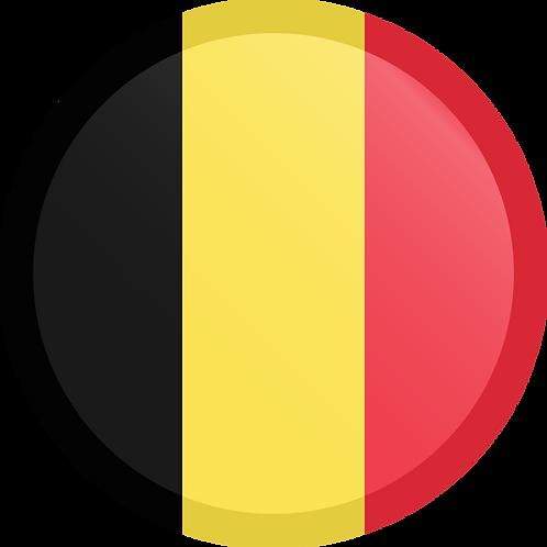 153 102 Belgium SPORTBET CONSUMER LEADS