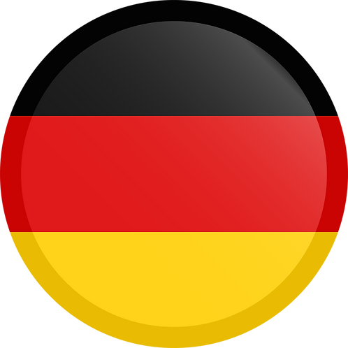 1 000 000 Germany SPORTBET CONSUMER EMAILS