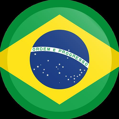 176 398 Brazil SPORTBET CONSUMER LEADS