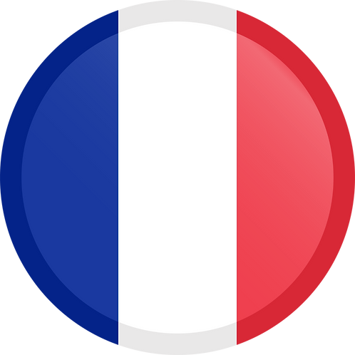 1 011 361 France Consumer Data With Full Information