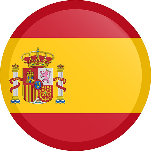 551 677 Spain CONSUMER EMAILS