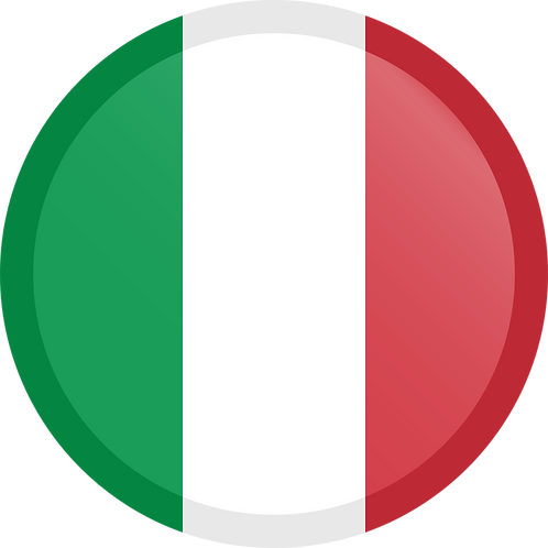 100 088 Italy ONLINE PRODUCT CONSUMER LEADS