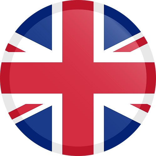 United Kingdom 1 500 821 Online CONSUMER LEADS