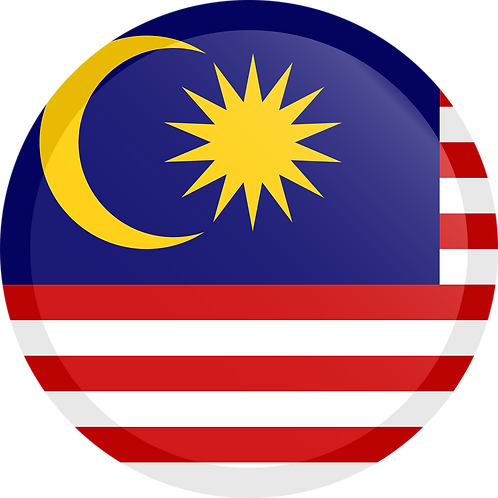 76 143 Malaysia Consumer Emails Leads