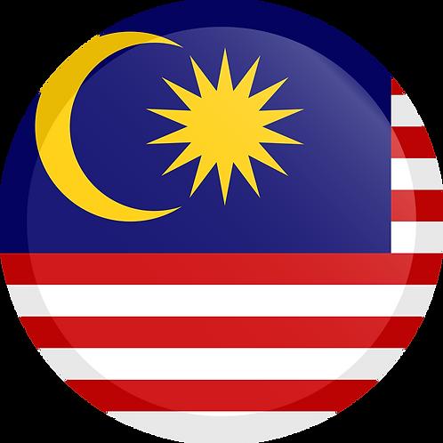 167 008 Malasiya CONSUMER LEADS