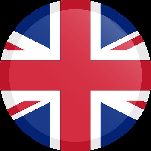 675 397 UK CONSUMER EMAILS