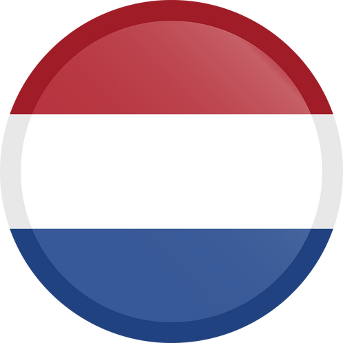 752 852 Netherlands Consumer Leads With Date Of Birth