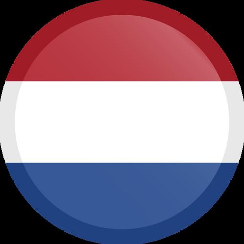 69 705 Netherland SPORTBET CONSUMER LEADS