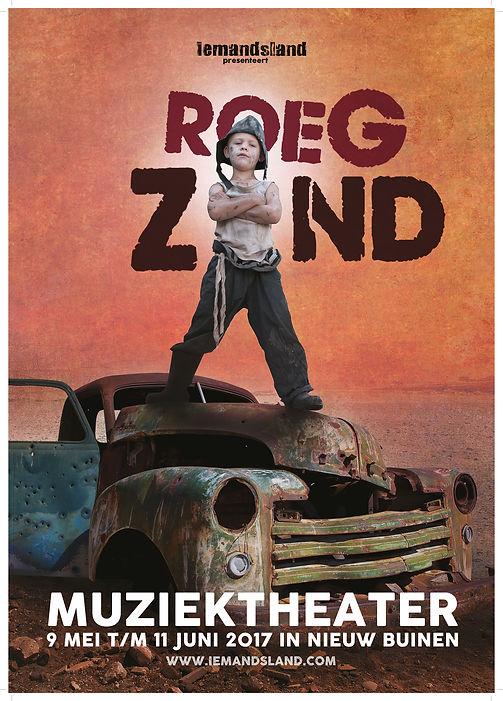 Poster Roegzand.jpg