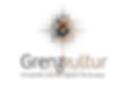 logo_grenzkultur.png