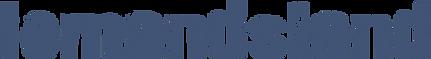 logo_blauw_egaal.png