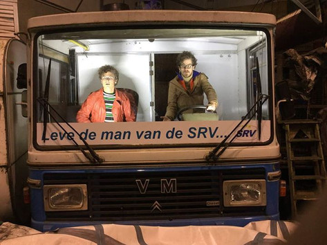 SRV van Fokko.jpg