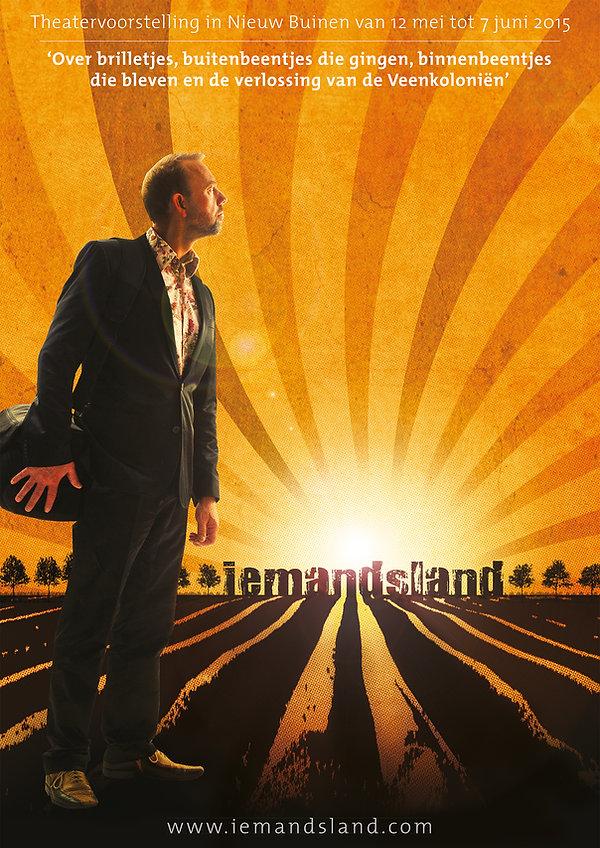 Poster Iemandsland.jpg