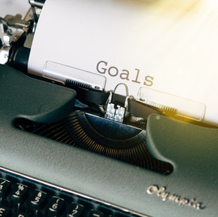 Smart and Tactical Tips for Setting Powerful Goals