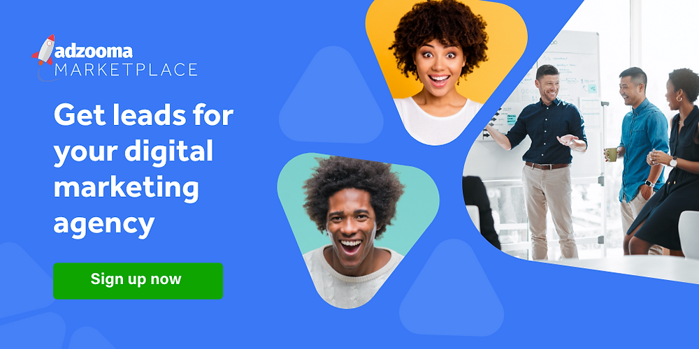 Adzooma Reviews and Pricing - 2021 - Capterra