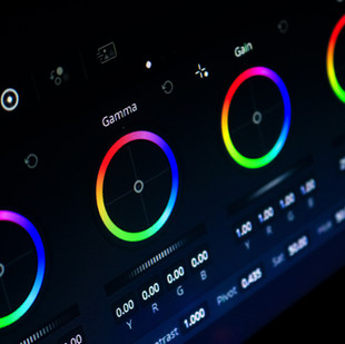 9 Best Free Video Editing Software Tools to check out. 2021
