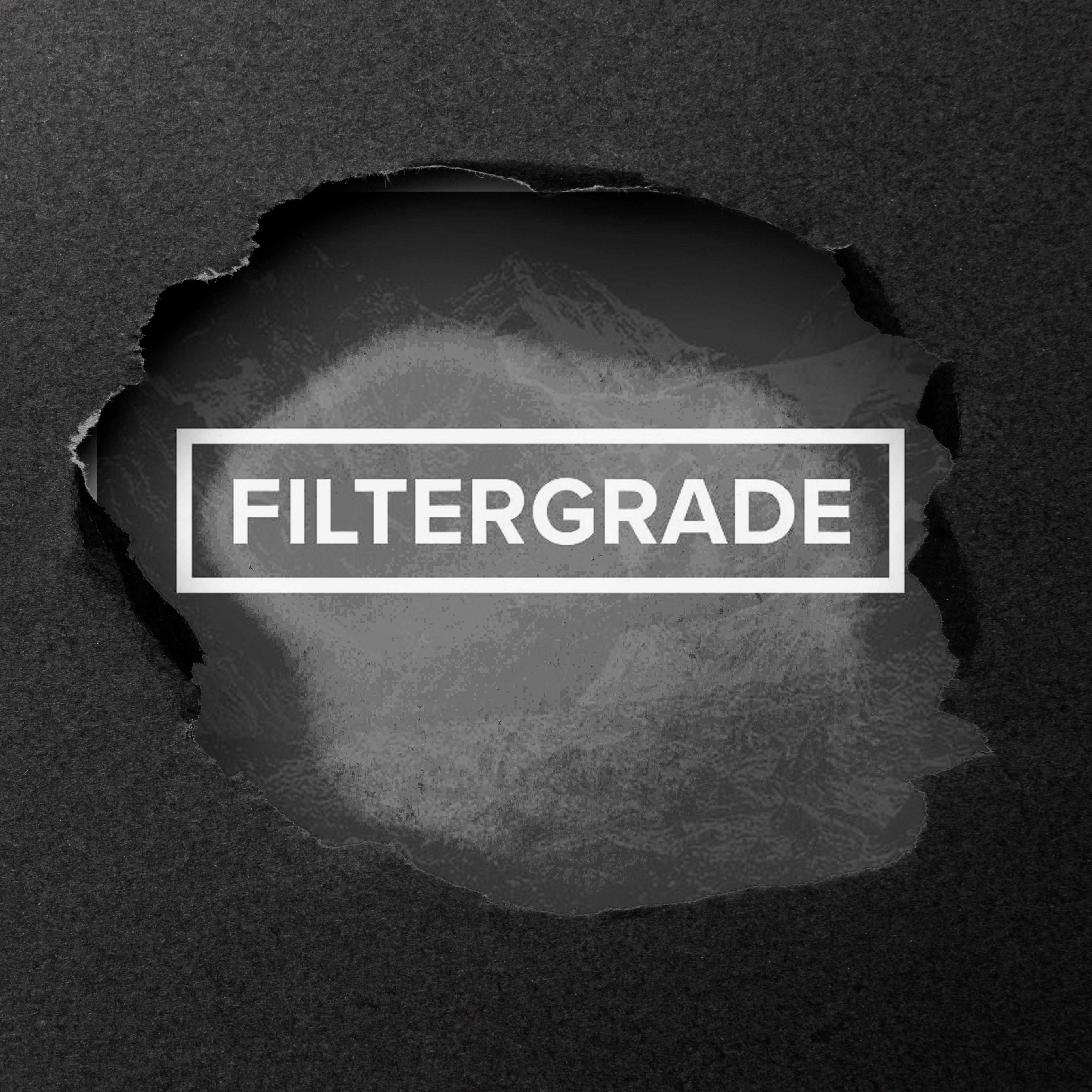 My FilterGrade Store