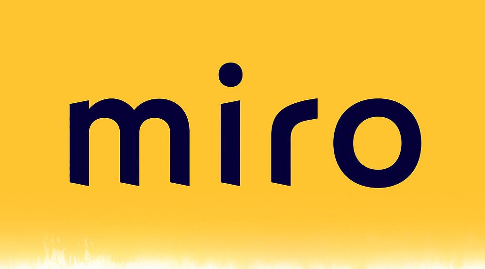 Miro Software