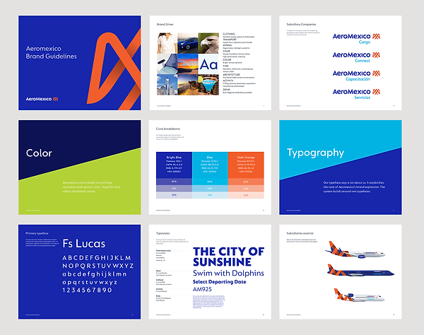 brand-style-guide-examples-Image