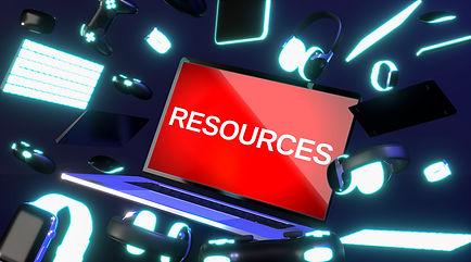 resources for freelancers and entreprenurs