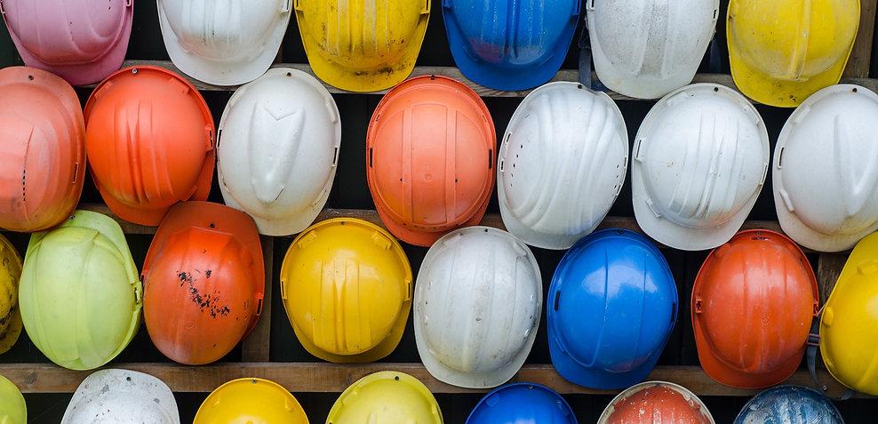 construction-1160260_1920.jpg