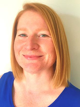 Kate Brooks Asbestos Specialist