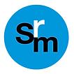 SRM logo.png