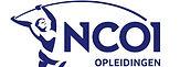 NCOI.jpg