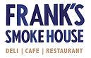 Frank s Smoke House_LOGO  NEW-page-001.j