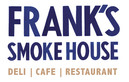Frank s Smoke House_LOGO  NEW-page-001.j