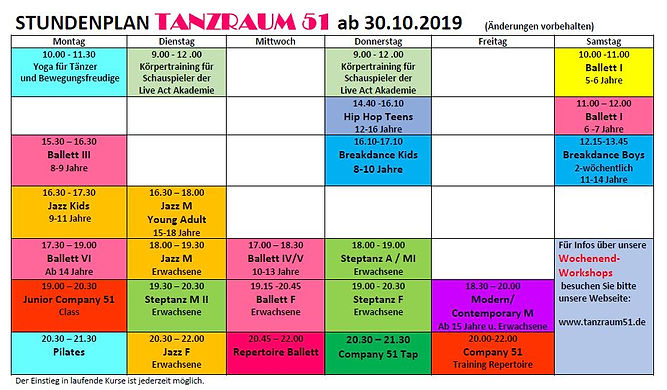 Stundenplan 30.10.jpg