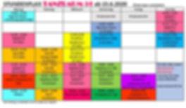 Stundenplan 15.6.2020.JPG