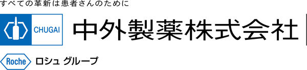 Chugai_Logo_W600jpg.jpg