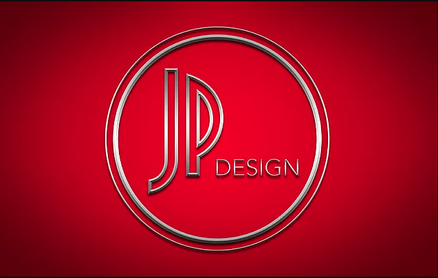 JOHN PALUMBO DESIGN