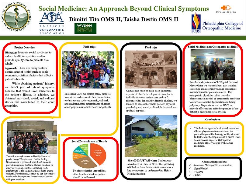 social medicine poster.png