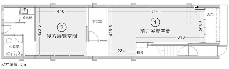 二空間平面圖-2.jpg
